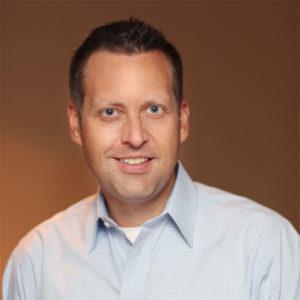 Andrew Mills, MD