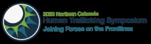 2020 Northern Colorado Human Trafficking Symposium