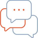 Mosaic Chat (1)