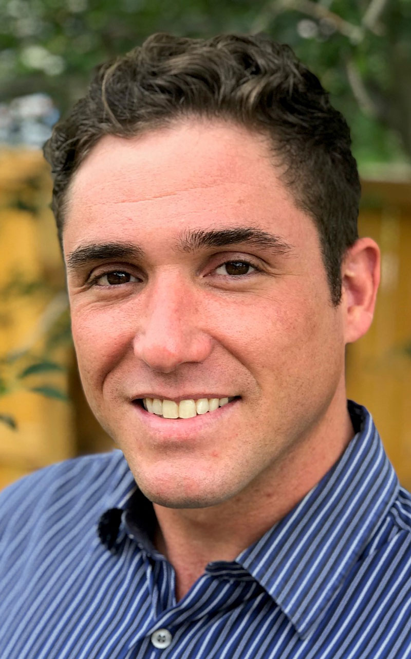 Kyle Bajtelsmit